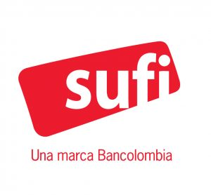 Sufi Bancolombia